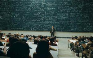 blackboard michal zalewski dobrze powiedziane